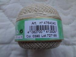 画像3: Mercer Crochet#40 col.0390