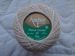 画像2: Mercer Crochet#60 col.0387