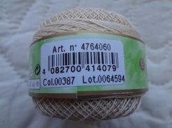 画像3: Mercer Crochet#60 col.0387