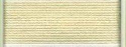 画像1: Mercer Crochet#40 col.0387