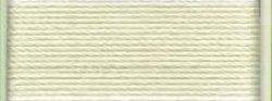 画像1: Mercer Crochet#40 col.0390