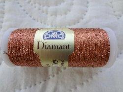 画像1: Diamant コパー D301