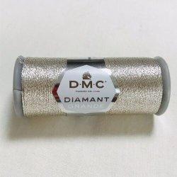 画像1: Diamant Grande ライトシルバー G168
