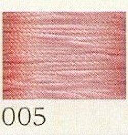 画像1: フジックス 絹糸 Art2300 005