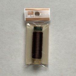 画像2: フジックス 絹糸 Art2300 024