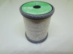 画像1: 銀の糸 50番