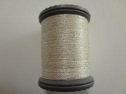 画像3: 銀の糸 50番