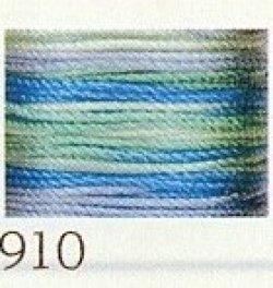 画像1: フジックス 絹糸 Art2340 910