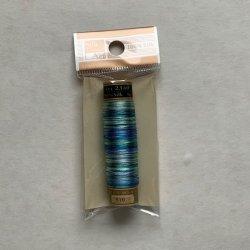 画像2: フジックス 絹糸 Art2340 910