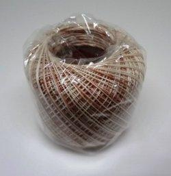 画像2: タティングレース糸 細 T501