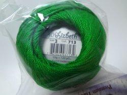 画像2: Lizbeth col.713 Size3