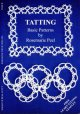 Tatting Basic Patterns