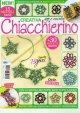 Gioielli Al Chiacchierino #23
