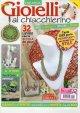 Gioielli Al Chiacchierino #41