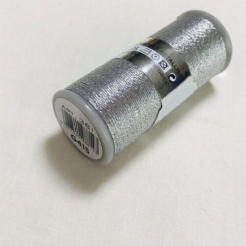 Diamant Grandeシルバー G415 Á'とりえシシカス